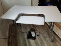 Sewing Table in Livingston, Texas