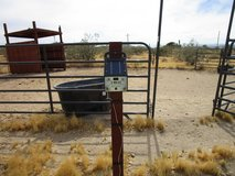 Farm Amp Livestock For Sale In Yucca Valley Ca Yucca