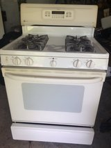 GE Spectra Gas oven/Stove in Glendale Heights, Illinois