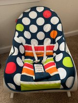 baby chair in The Woodlands, Texas