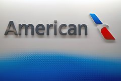 American airlines egift card in Fort Leonard Wood, Missouri