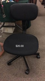 Office Chair in Fort Leonard Wood, Missouri