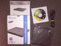 External DVD Drive in Glendale Heights, Illinois