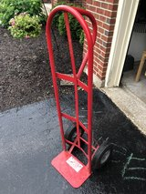 CART- near new condition in Westmont, Illinois