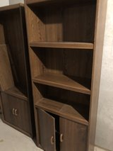 Shelving Units in Plainfield, Illinois