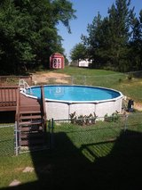 Pool For sale in Macon, Georgia