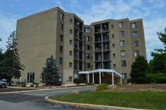 $825 / 1br - 550ft2 - Condo 1 Bedroom, 1 Bath with UTILITIES INCLUDED(not Elect.) in Aurora in Glendale Heights, Illinois