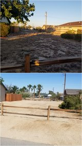Prstine Landscape Services in 29 Palms, California