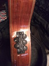 Ibanez Exotic Wood Classical Guitar (Koa) in Alamogordo, New Mexico