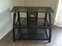 Small TV Stand in Palatine, Illinois