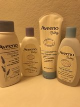 Baby lotions in The Woodlands, Texas