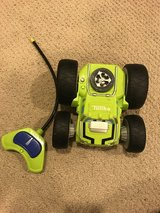 Remote control car in Aurora, Illinois