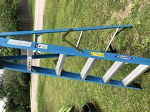 6ft Ladder in Fort Leonard Wood, Missouri