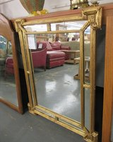 Some of Our Mirrors in Glendale Heights, Illinois