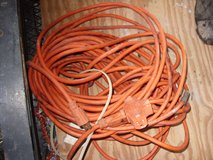 100' extention cord in Fort Knox, Kentucky