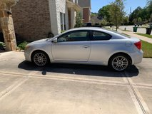 2005 Scion TC in Kingwood, Texas