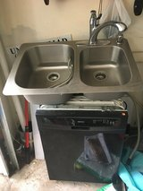 Kitchen sink Brand new in Westmont, Illinois