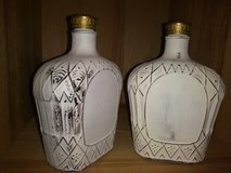 glass decanters in The Woodlands, Texas