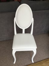 Bedroom Chair in Lakenheath, UK