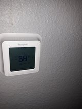 Low cost A/C in Houston, Texas