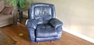ROCKER  RECLINER in Leesville, Louisiana
