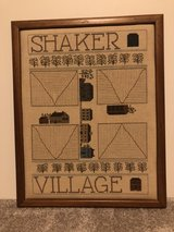 country cross stitch in Glendale Heights, Illinois