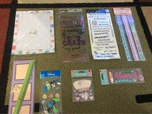 scrapbook stickers in Glendale Heights, Illinois