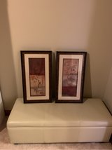 wall art pictures in Bolingbrook, Illinois