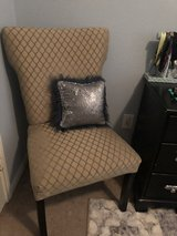 Vanity or Desk chair NEW in The Woodlands, Texas