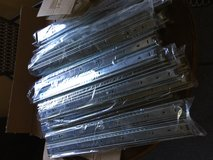 Full extension drawer slides in Travis AFB, California