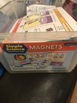 Simple Science Magnet Center in Houston, Texas
