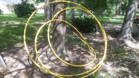 1 inch gas pipe 65ft in Leesville, Louisiana