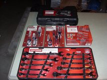5 sets craftsman tools in Fort Knox, Kentucky