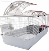 XL cage for small animals in Westmont, Illinois