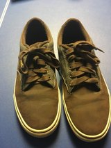 Vans Shoes in Bolingbrook, Illinois