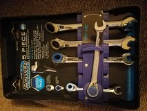 **New** Wrench Set in Wiesbaden, GE