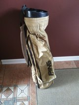 Ping Light Weight Golf Bag in Westmont, Illinois
