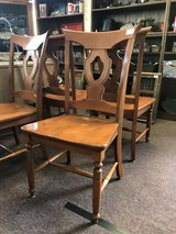 Fantastic Dining Chair (s) in Elgin, Illinois