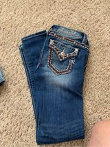 miss me jeans in Fort Irwin, California