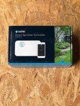 NEW Rachio Generation 2, 16 Zone Sprinkler Controller in Chicago, Illinois
