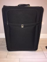 Large TravelPro Suitcase in Conroe, Texas