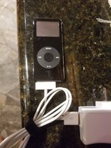 Apple iPod 1gb in The Woodlands, Texas