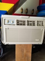Whirlpool 10,000 BTU Air Conditioner in Conroe, Texas