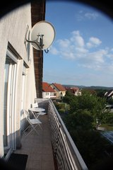 TLA / TLF / TDY in Ramstein, 2 bedroom in Ramstein, Germany