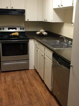 2 Bedroom Townhouse in Fort Lewis, Washington