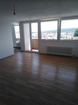 For Sale!!!   Beautiful Bright Condominium Near the Old Town of Kaiserslautern! in Ramstein, Germany