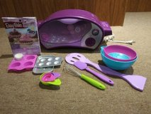 Easy Bake Oven in Glendale Heights, Illinois