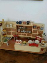 100 year old German hand made kitchen collectible in Stuttgart, GE