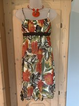 NEW! Short empire style dress in Fort Knox, Kentucky