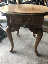 End tables in Houston, Texas